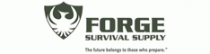 forge-survival-supply Coupons