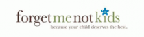 Forget Me Not Kids Promo Codes