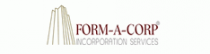 form-a-corp Coupons