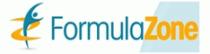 formulazone Coupon Codes