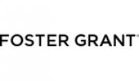 foster-grant