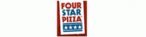 four-star-pizza Coupons