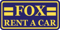 fox-rent-a-car Coupon Codes