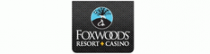 Foxwoods Resort Casino Coupon Codes
