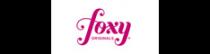 Foxy Originals