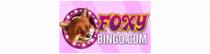 FoxyBingo Coupons