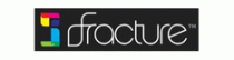fracture Promo Codes