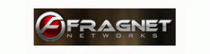 fragnet-networks Coupons
