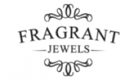 fragrant-jewels Coupons