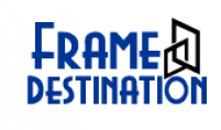 frame-destination Coupon Codes