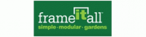 frame-it-all Promo Codes