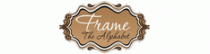 frame-the-alphabet Promo Codes