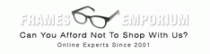 frames-emporium Coupon Codes