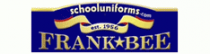 frank-bee-school-uniforms Coupons