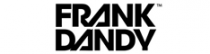 frank-dandy Coupon Codes