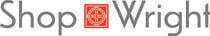 Frank Lloyd Wright Trust Promo Codes