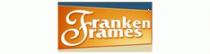 franken-frames
