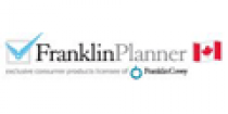 Franklin Planner CA Coupon Codes