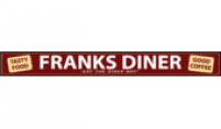 franks-diner Coupon Codes