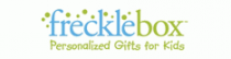 frecklebox Coupon Codes