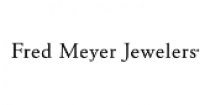 fred-meyer-jewelers Coupons