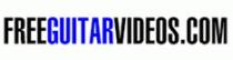 free-guitar-videos