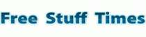 free-stuff-times Coupon Codes