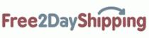 free2dayshipping