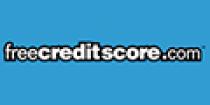 freecreditscorecom