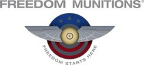freedom-munitions Coupons