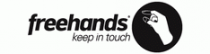 Freehands Coupon Codes