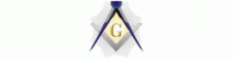 FreeMasonStore Coupon Codes