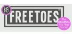 freetoes-brand