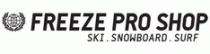 freeze-pro-shop
