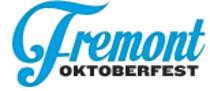 fremont-oktoberfest Coupons