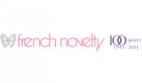 french-novelty