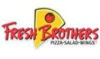 fresh-brothers Coupon Codes