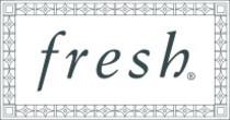 freshcom