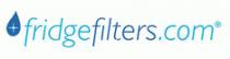 FridgeFilters
