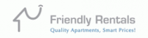 friendly-rentals Coupons