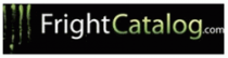 Fright Catalog Promo Codes