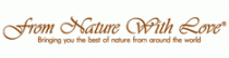 from-nature-with-love Coupons