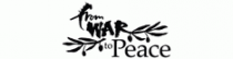 from-war-to-peace Promo Codes