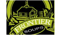 frontier-soups Promo Codes