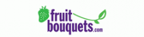 fruit-bouquets Coupons