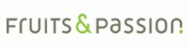 fruits-passion Coupon Codes