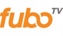 fubotv Promo Codes