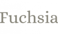 fuchsia Coupon Codes