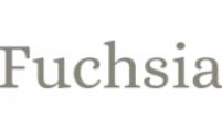 fuchsia Coupon Codes