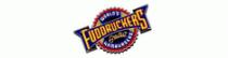 fuddruckers Promo Codes